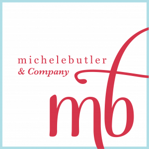 Michele Butler and Company